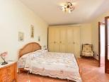 foto 5 di Casale Le Torri Casa Vacanze a Agropoli