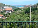 foto 9 di Casale Le Torri Casa Vacanze a Agropoli
