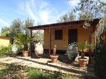 foto 2 di Residence Serrone Residence a Santa Maria di Castellabate