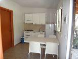 foto 3 di Residence Serrone Residence a Santa Maria di Castellabate