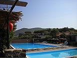 foto 1 di Residence Serrone Residence a Santa Maria di Castellabate