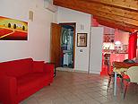 foto 1 di Casa Vacanze Maria Casa Vacanze a Santa Maria di Castellabate