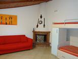 foto 7 di Casa Vacanze Maria Casa Vacanze a Santa Maria di Castellabate