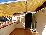 foto 9 di Casa Vacanze Maria Casa Vacanze a Santa Maria di Castellabate