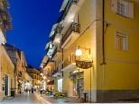 foto 1 di Hotel La Marina Hotel a Santa Maria di Castellabate