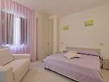 foto 2 di Hotel La Marina Hotel a Santa Maria di Castellabate