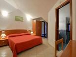 foto 5 di Hotel La Marina Hotel a Santa Maria di Castellabate