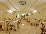 foto 9 di Hotel La Marina Hotel a Santa Maria di Castellabate