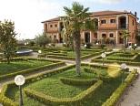 foto 1 di CASA S.SCOLASTICA Casa Vacanze a Santa Maria di Castellabate