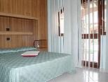 foto 5 di CASA S.SCOLASTICA Casa Vacanze a Santa Maria di Castellabate