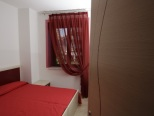 foto di ACROPOLIS Bed and Breakfast a Agropoli
