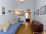 foto 2 di Casa Luisa Casa Vacanze a Santa Maria di Castellabate