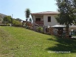 "GUEST HOUSE ""LA BARONIA"" - Ascea Marina Holiday Rentals"