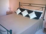foto 2 di VILLA BARONIA Casa Vacanze a Ascea Marina