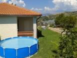 foto 7 di VILLA BARONIA Casa Vacanze a Ascea Marina