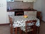 foto 4 di VILLA BARONIA Casa Vacanze a Ascea Marina