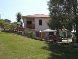 foto 1 di VILLA BARONIA Casa Vacanze a Ascea Marina