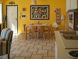 foto 1 di Casa Vacanze Antonella Casa Vacanze a Santa Maria di Castellabate