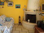 foto 3 di Casa Vacanze Antonella Casa Vacanze a Santa Maria di Castellabate