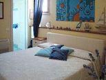 foto 4 di Casa Vacanze Antonella Casa Vacanze a Santa Maria di Castellabate