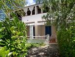 foto 2 di Baia Marticana Residence e B&B Residence a Agnone Cilento