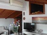 foto 1 di Casa Edera Casa Vacanze a Santa Maria di Castellabate