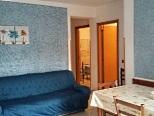 foto 3 di Casa Edera Casa Vacanze a Santa Maria di Castellabate