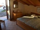 foto 6 di Casa Edera Casa Vacanze a Santa Maria di Castellabate