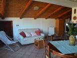 foto 2 di Casa Edera Casa Vacanze a Santa Maria di Castellabate