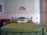 foto 7 di Casa Edera Casa Vacanze a Santa Maria di Castellabate
