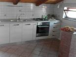 foto 5 di Casa Edera Casa Vacanze a Santa Maria di Castellabate