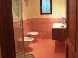 foto 8 di VILLA CECILIA - PISCIOTTA Casa Vacanze a Pisciotta