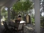 foto 9 di VILLA CECILIA - PISCIOTTA Casa Vacanze a Pisciotta