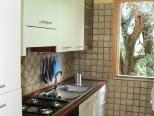 foto 2 di VILLA CECILIA - PISCIOTTA Casa Vacanze a Pisciotta