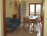 foto 3 di VILLA CECILIA - PISCIOTTA Casa Vacanze a Pisciotta