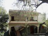 foto 1 di VILLA CECILIA - PISCIOTTA Casa Vacanze a Pisciotta