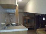 foto 4 di Baia di Trentova Casa Vacanze a Agropoli
