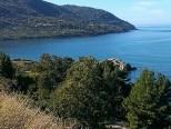 foto 9 di Baia di Trentova Casa Vacanze a Agropoli