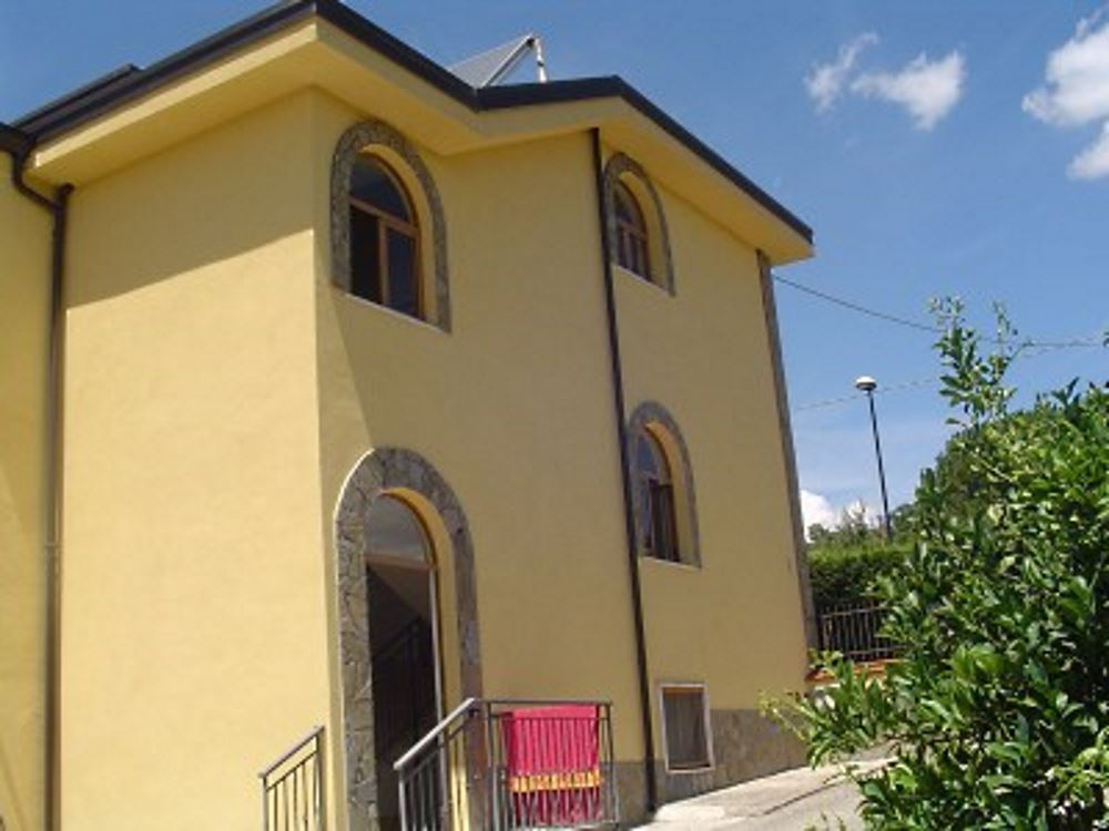 Casa Vacanze - Agropoli