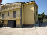 foto 2 di Baia di Trentova Casa Vacanze a Agropoli