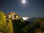 Casa Vacanze Pisciotta