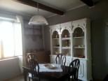 Appartamento indipend centro storico Castellabate