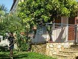 foto 3 di Casa Vacanze Amalia Casa Vacanze a Agnone Cilento