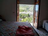 foto 6 di Casa Vacanze Amalia Casa Vacanze a Agnone Cilento