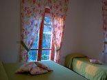 foto 7 di Casa Vacanze Amalia Casa Vacanze a Agnone Cilento