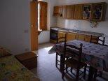 foto 9 di Casa Vacanze Amalia Casa Vacanze a Agnone Cilento