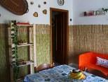 foto 2 di Il Covo del Sole Casa Vacanze a Santa Maria di Castellabate