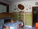 foto 3 di Il Covo del Sole Casa Vacanze a Santa Maria di Castellabate