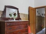 foto 5 di Il Covo del Sole Casa Vacanze a Santa Maria di Castellabate