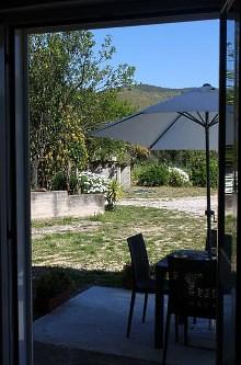 casa vacanze Alano Castellabate